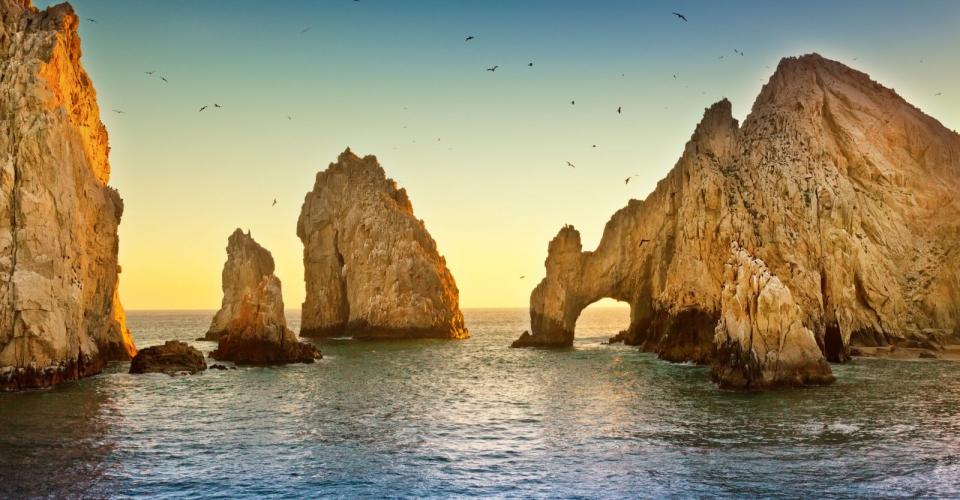 Lands-End-Cabo-San-Lucas-scaled